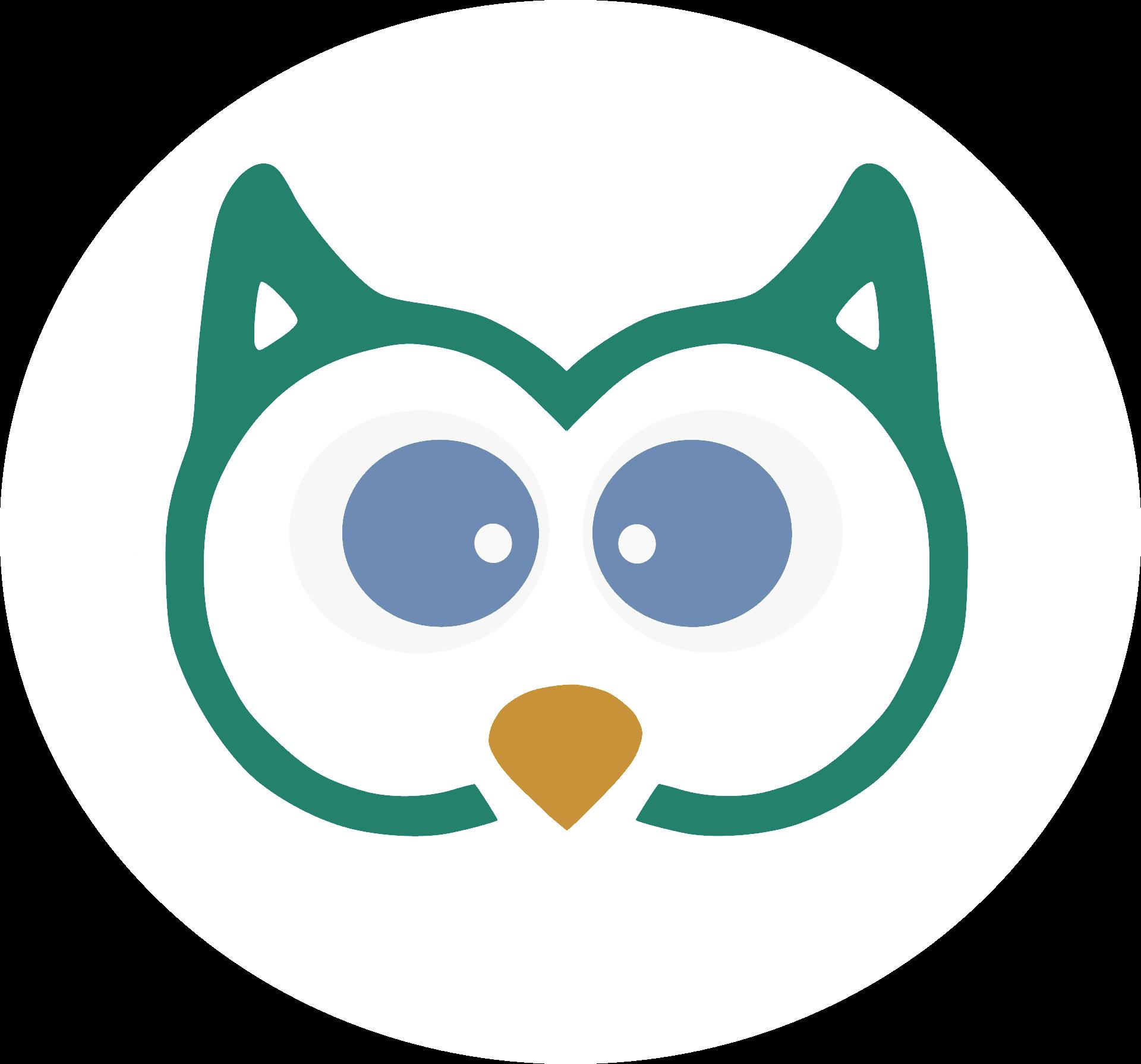 Owliweb